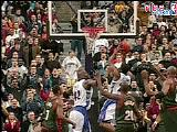 williams_a_buzzer_010701_grab.jpg